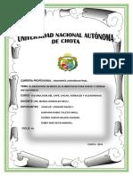 PRÁCT. N°6 ELABORACIÓN DE SOPAS INSTANTÁNEAS.docx