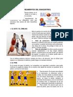 FUNDAMENTOS DEL BASQUETBOL.docx