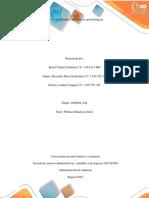 Fase 4 – factibilidad y alternativas metodológicas.docx