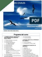 CURSO_DE_CONTRATOS_CIVILES.pdf