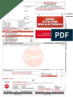 18SD000U3924115.pdf