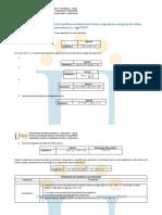 cálculo Fase3.docx