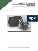 2750_service_manual.pdf