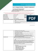 participation-in-collegial-activities