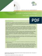 08-03-2018-RRA UPDATE 3-Yellow fever-Brazil-rev1.pdf