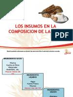 EL AGUA Y LA SAL EN LA PANADERIA.pptx