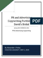 spring19-copywriting portfolio-alex f-4-24-w
