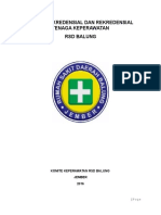 Panduan Kredensial Perawat KV new.doc