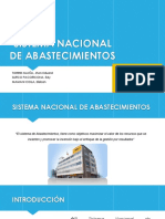 SISTEMA NACIONAL DE ABASTECIMIENTOS.pptx