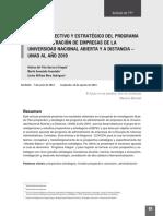 1503-2825-1-SM.pdf