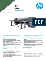ScitexFB700.pdf