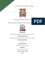 MONOGRAFIA SINASEC - AMILCAR TISNADO.pdf