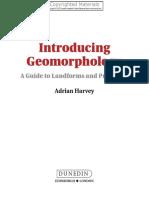 3 Geomorphology.pdf