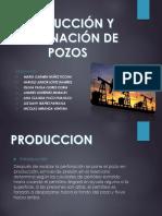 produccion y terminacion de pozos.ppt