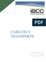 carguio y transporte.docx