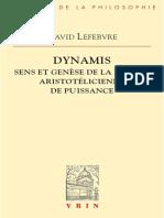 DYNAMIS._Sens_et_genese_de_la_notion_ari.pdf