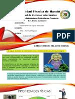 TRATAMIEENTO DE AGUAS RESIDUALES.pptx