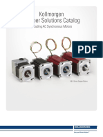 Stepper_Catalog_en-US_RevC_EN.PDF