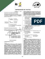 LIBRO 5 ANUAL SAN MARCOS APTITUD VERBAL.pdf