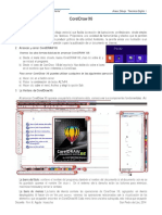 ISSUU PDF Downloader