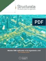 Dossier BIM_civil_largo2019_V13.pdf