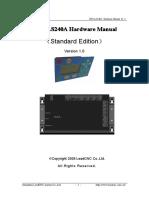 Ls240A Laser Hardware Manual.pdf