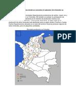 INDICADORES ECONOMICOS DEL SUBSECTOR.docx