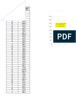 Diferencias modelos tarea 6.xlsx