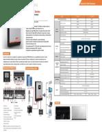 ficha-tecnica-4.pdf