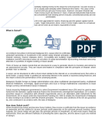 What is Sukuk.pdf