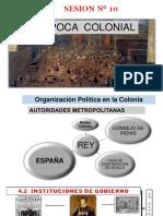 Presentation5.pptx