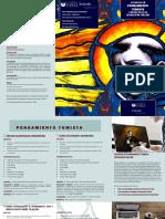 20190703_1235Triptic_St.Tomas_DEF.pdf
