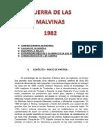 PROCESO GUERRA DE LAS MALVINAS.pdf