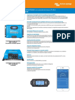 ficha-tecnica-3.pdf