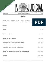 070520191.pdf