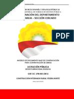 Internado licitación pública.docx