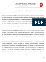 Informe - replanteo, TOPOGRAFÍA.docx