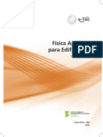 fisica_aplicada_a_edificacoes.pdf