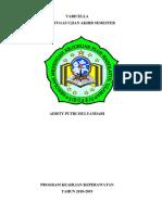 ADISTY P.docx