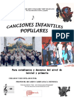 116925328-CANCIONES-INFANTILES-POPULARES.pdf