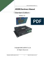 LS2320 Hardware Manual.pdf