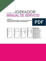 Manual Nevera-Mb582ulv-g.pdf