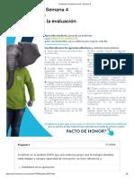 lady 19 noviembre.pdf