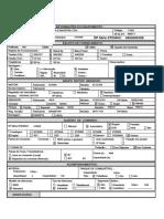 Informações do Equipamento.pdf