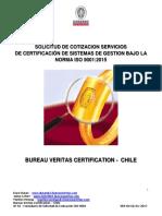 SOLICITUD+DE+COTIZACION+-+ISO+9001-2015+-+version+03 (1).docx