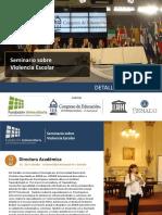 SEMINARIO VIOLENCIA ESCOLAR.pdf