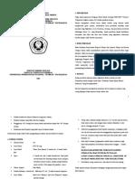 96004428-Pedoman-Penulisan-Skripsi-Teknik-Geologi-UPN-Veteran-Jogja.pdf