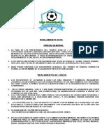 REGLAMENTO-DE-LA-LIGA-MUNICIPAL-DE-BABY-FUTBOL-9NA-EDICION.doc