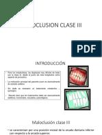 MALOCLUSION CLASE III.pptx