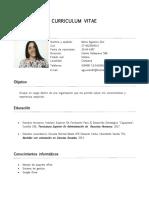 Cv Agustina Zilio.pdf